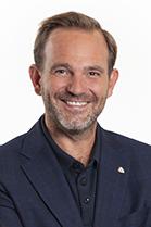 David Narr