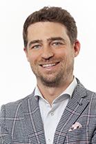 Mag. Stefan Föger