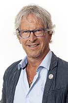 Dr.med.univ. Edgar Raschenberger