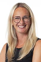 Dr. Ellen Moll