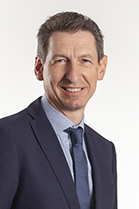 Helmut Brenner