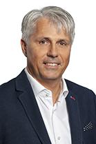 DI Andreas Windischbauer