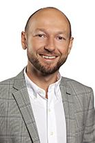 David Vötter