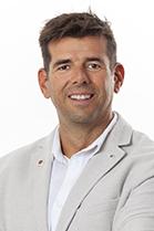 Markus Gerstgrasser
