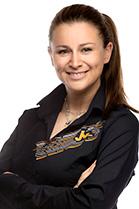 Barbara Schusteritsch