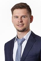 Lukas Lüftner