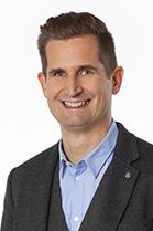 Ing. Markus Lintner