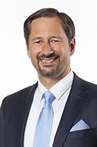 Mag. Wolfgang Oliver Suitner