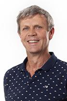 Reinhard Henökl