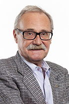 Alexander Kocofan