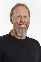 Markus Granbacher