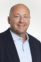 Ing. Helmut Ladner