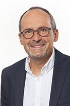 Thomas Michael Schönherr