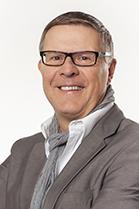 Ing. Peter Berger