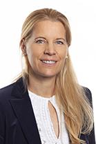 Helga Küchl