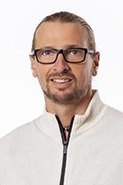 Michael Freisinger