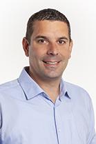 Martin Nagl