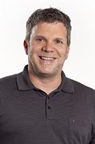 Mag. Christian Schönherr, MBA