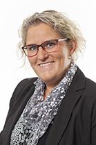 Claudia Pali