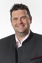 Florian Heel