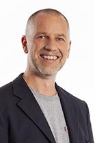 Michael Marte