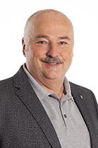 Harald Zoglauer