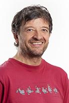 Mst. Karl Greiderer