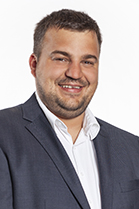 Florian Grund