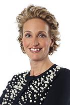 Mag. Cornelia Maria Hofmeister