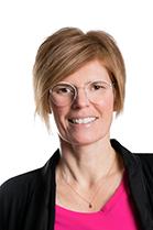 Tanja Schaffenrath