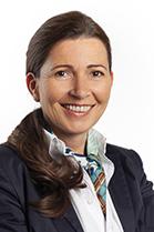 Kathrin Emilie Reitz, M.Sc.
