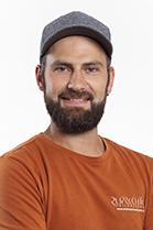 David Ruprechter