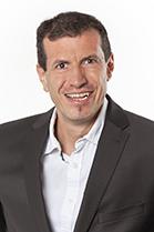 Johannes Martin Schrottenbaum