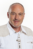 Manfred Pesendorfer