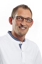 Michael Rizzi