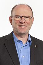 Clemens Hansjörg Xander