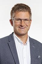 Hannes Steixner
