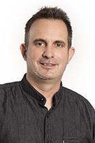 Sandro Fili