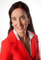 Mag. Dr. Verena Rosa Norz-Strasser