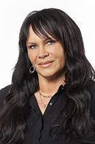 Patricia Elisabeth Kalischnig