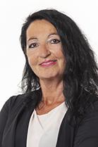 Astrid Dorothea Inzinger