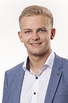 Michael Henökl