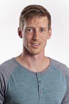 Alexander Enzinger, M.Sc.