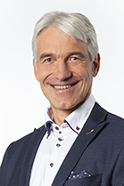 DI Frank Jürgen Hess