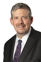 DI (FH) Georg Tollinger, MBA