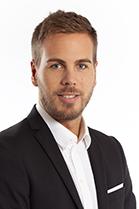 Mag. Philipp Plattner