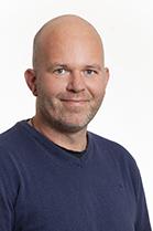 Jochen Ernst Neururer