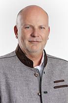 Ing. Johann Anton Ploner