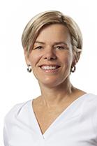 Stefanie Falch