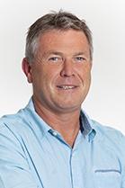 Harald Johann Kaufmann